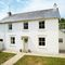 Snaptrip - Last minute cottages - Cosy Branscombe Cottage S41629 - Hamilton House
