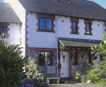 Snaptrip - Last minute cottages - Adorable Buckfastleigh Cottage S34053 -