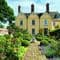 Snaptrip - Last minute cottages - Captivating Forthampton Cottage S41607 - Forthampton Court