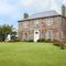 Snaptrip - Holiday cottages - Quaint Berwick Upon Tweed Cottage S113605 - Take a virtual tour of East House