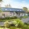 Snaptrip - Holiday cottages - Charming Whiddon Down Cottage S44796 - Aarons is an attractive barn conversion situated in a small hamlet in one of the finest areas of the Dartmoor National Park