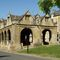 Beckwood Cottage, Blockley, Moreton-in-Marsh Chipping Campden Town Hall