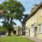 Beckwood Cottage, Blockley, Moreton-in-Marsh Chipping Campden