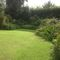 Aarons, Whiddon Down, Okehampton Fully enclosed rear garden with garden furniture and barbecue