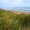 East House, Cheswick Cheswick Sands is a mere 10 minute walk from the property