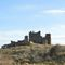 East House, Cheswick Bamburgh Castle is located 30 minutes drive away