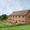 Snaptrip - Holiday cottages - Cosy Faddiley Cottage S41587 - Take a virtual tour of Cromwells Manor