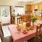 Snaptrip - Last minute cottages - Superb East Rudham Cottage S41570 - Ground floor:  Spacious kitchen/dining room