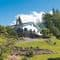 Snaptrip - Last minute cottages - Delightful Craig Lodge S41507 - Achnandarach Lodge