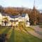 Snaptrip - Last minute cottages - Quaint Offwell, Near Honiton Cottage S94411 - Take a virtual tour of Slowpool & Littlepool