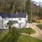 Slowpool & Littlepool, Offwell, near Honiton Slowpool & Littlepool provide the utmost privacy, and there are many country walks to enjoy from the property