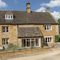 Snaptrip - Last minute cottages - Attractive Draycott Cottage S60317 - The Old Chequer, situated in the hamlet of Draycott, is Grade II listed and was once a former 17th century public house