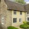Snaptrip - Last minute cottages - Superb Netherbury Cottage S80913 - Pear Tree Cottage is an attractive thatched semi-detached cottage in the pretty Dorset village of Netherbury
