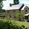 Snaptrip - Last minute cottages - Inviting South Wraxall Cottage S41835 - The Ottery