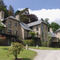 Snaptrip - Last minute cottages - Wonderful North Bovey Lodge S34069 -