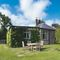 Snaptrip - Holiday cottages - Exquisite Cornhill On Tweed Cottage S41695 - Melkington Lodge is a Grade ll listed detached holiday cottage offering ground floor accommodation for up to 4 guests 1.5 miles from Cornhill-on-Tweed, Northumberland