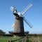 Stable Cottage, Milton Lilbourne, Pewsey, Wiltshire Wilton Windmill at Wilton just 4 miles away