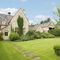 Snaptrip - Last minute cottages - Captivating Nympsfield Cottage S41537 - Bellhouse with accommodation for 8 guests