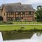 Snaptrip - Holiday cottages - Adorable Faddiley Cottage S105908 - Take a virtual tour of The Old Cart House (Cheshire)