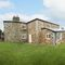 Snaptrip - Last minute cottages - Excellent Cornwall Cottage S93369 - 2 Kitts Hill has views across fabulous rolling countryside to the Camel Estuary and the north Cornish coast