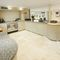 2 Kitts Hill , Trewethern, Chapel Amble Ground floor: Spacious Neptune kitchen/dining area