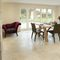 2 Kitts Hill , Trewethern, Chapel Amble Ground floor: Dining area with views to the garden