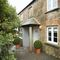 2 Kitts Hill , Trewethern, Chapel Amble 2 Kitts Hill is a superb renovated and extended 1840s Victorian semi-detached house built of local stone