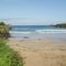 2 Kitts Hill , Trewethern, Chapel Amble The property is close to the sandy beaches of Harlyn and Constantine Bays