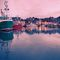 2 Kitts Hill , Trewethern, Chapel Amble The picturesque fishing village of Padstow