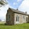 Snaptrip - Holiday cottages - Superb Hunstanworth Cottage S80222 - Beautiful countryside of the North Pennines around Bale Hill Cottage