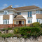 Snaptrip - Last minute cottages - Attractive Teignmouth Cottage S34081 -