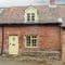Snaptrip - Holiday cottages - Delightful Gunthorpe Cottage S98692 - Grade II restored cottage in the historic village of Gunthorpe.