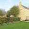Snaptrip - Last minute cottages - Gorgeous Moreton In Marsh Cottage S41685 - Lower Farmhouse, a 19th Century Cotswold stone farmhouse