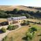 Middle Hollacombe Farmhouse, Hollacombe Set in glorious countryside between moor and coasts, Middle Hollacombe is in the heart of Devon