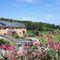Middle Hollacombe Farmhouse, Hollacombe Middle Hollacombe Farmhouse