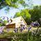 Deerpark Lodge, Staunton Harold, Ashby-de-la-Zouch The Deerpark Lodge