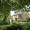 Snaptrip - Last minute cottages - Stunning Dinas Cottage S44749 - Cwm Bach sleeping four guests