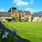Snaptrip - Last minute cottages - Captivating Shipston On Stour Cottage S41874 - Willington Manor Farmhouse with accommodation for 4 Guests is a classic 17th century Grade II listed Cotswold farmhouse set away from the road, surrounded by its own farmland