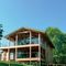 Snaptrip - Last minute cottages - Excellent Colchester Apartment S44954 - A typical lodge
