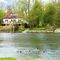 Snaptrip - Last minute cottages - Lovely Wallingford Cottage S41562 - The Ferry House