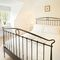 Chalmore Hole Ferry House, Wallingford First floor: Double bedroom with 5ft bed and en-suite shower room