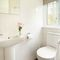 Chalmore Hole Ferry House, Wallingford First floor: En-suite shower room