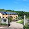 Snaptrip - Holiday cottages - Luxury Hollacombe Cottage S41700 - Set in glorious countryside between moor and coasts, Middle Hollacombe is in the heart of Devon