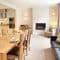 Snaptrip - Last minute cottages - Tasteful Hereford Cottage S44621 - Ground floor:  Open plan sitting/kitchen/dining room