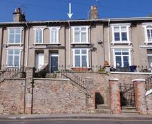 Snaptrip - Last minute cottages - Quaint Brixham Cottage S34093 -