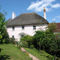 Snaptrip - Last minute self - Charming Shaldon Cottage S34094 -