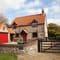 Snaptrip - Last minute cottages - Charming Thornham Cottage S71352 -
