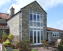 Snaptrip - Holiday cottages - Adorable Wedmore Cottage S34110 -