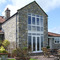 Snaptrip - Last minute cottages - Adorable Wedmore Cottage S34110 -