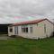 Snaptrip - Last minute cottages - Cosy Snettisham Cottage S71338 -